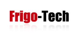 Frigo-Tech Refrigeration Equipment Co., Limited.