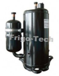 GMCC rotary compressor for air conditioner